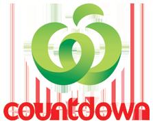 Countdown_(supermarket)_logo.png
