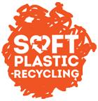 logo-soft-plastic.png