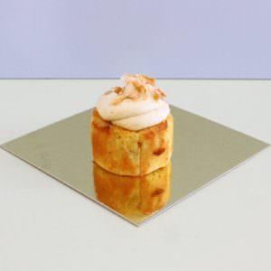 mango-cakes-4-ways-coconut-300x300.jpg