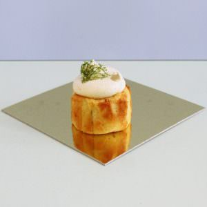 mango-cakes-4-ways-kaffir-lime-300x300.jpg