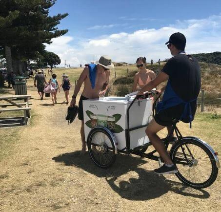 bike-tour-mount2.jpg