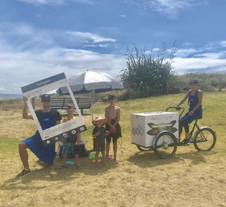bike-tour-mount.png
