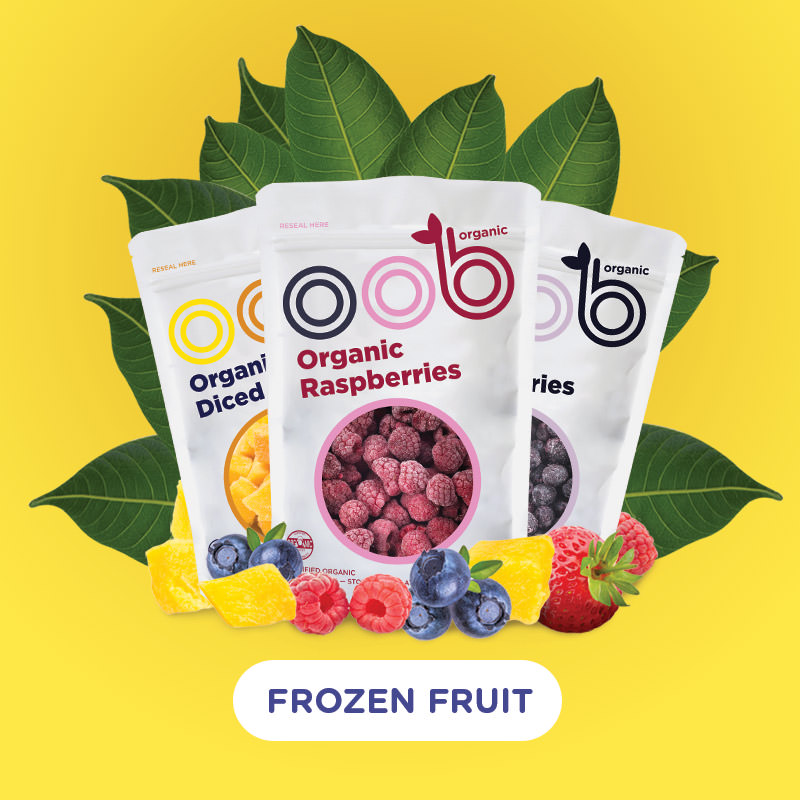 Square_Products_FrozenFruit.jpg