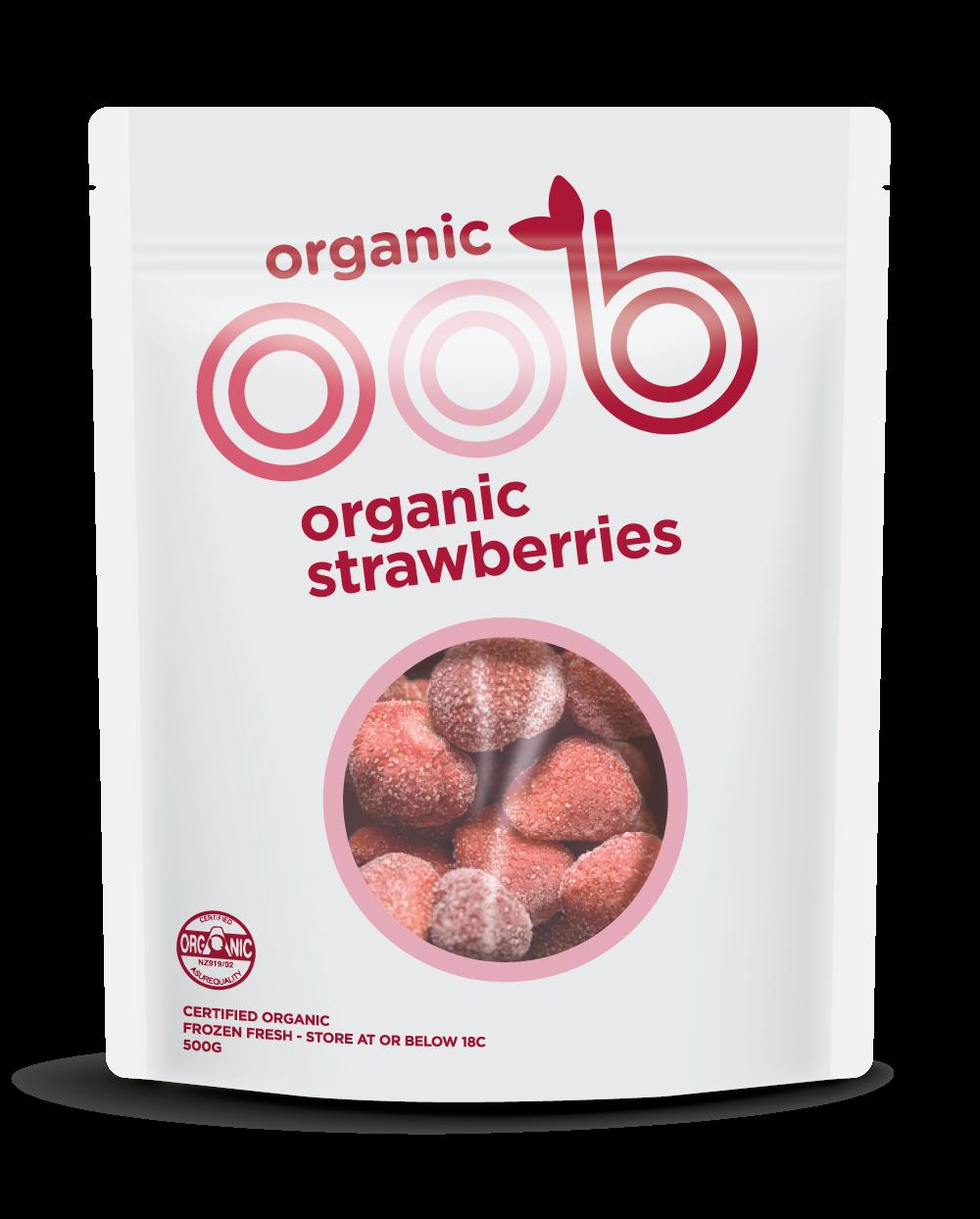 33845-OOB-Single-Fruit-Range-Strawberries-Mockup.png