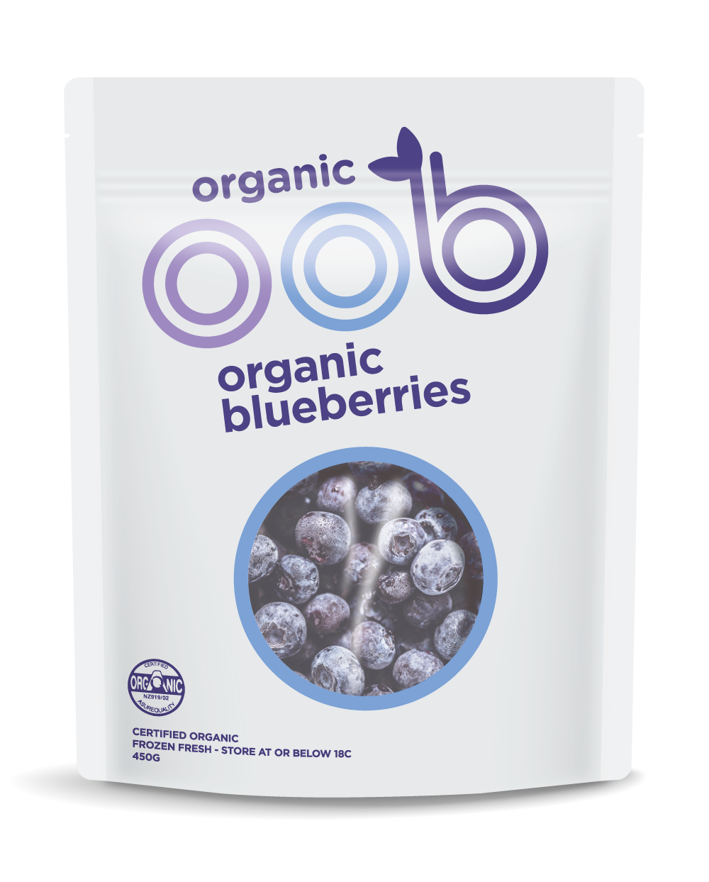 33845-OOB-Single-Fruit-Range-Blueberries-Mockup.png
