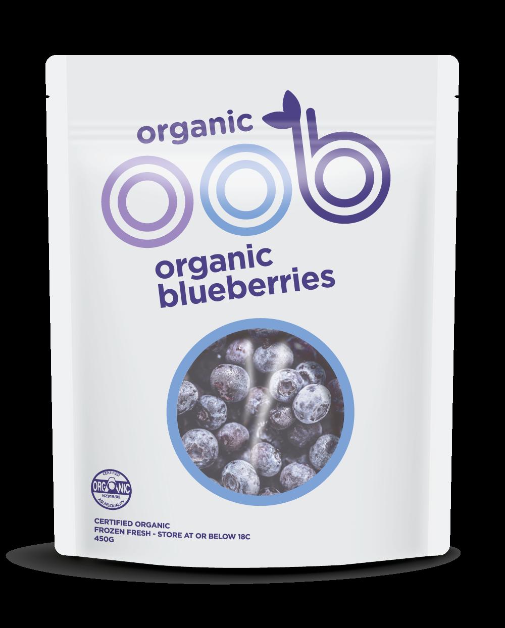 33845-OOB-Single-Fruit-Range-Blueberries-Mockup.png