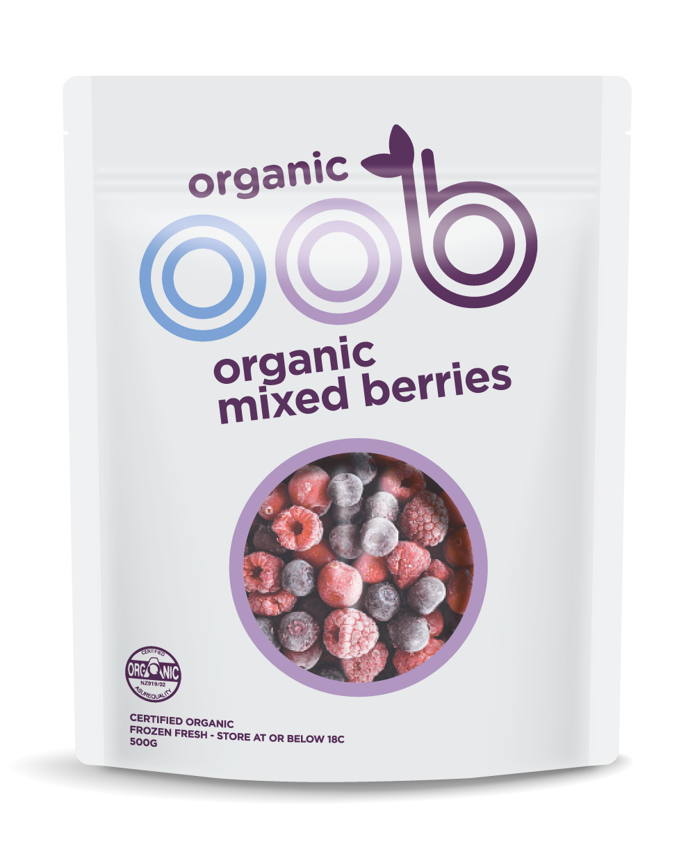 33845-OOB-Single-Fruit-Range-Mixed-Berries-Mockup.png