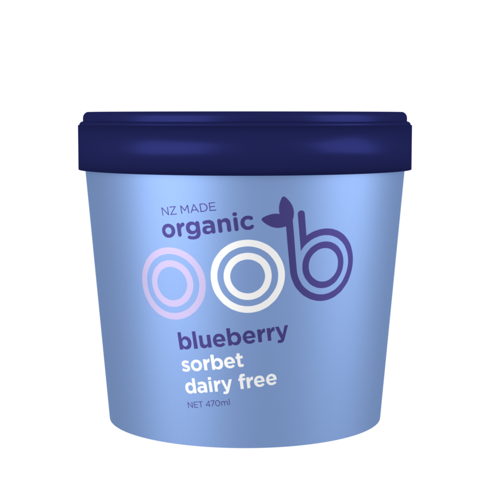OOB Sorbet Blueberry 470ml RENDER.png