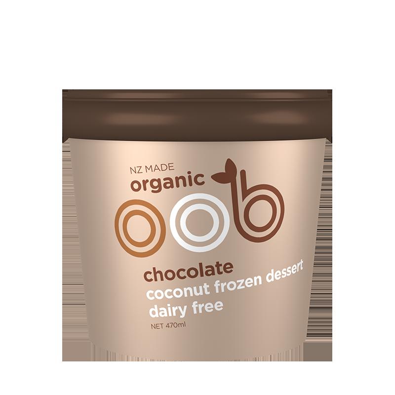 33331 OOB Ice Cream Choc Coconut 470ml RENDER.png