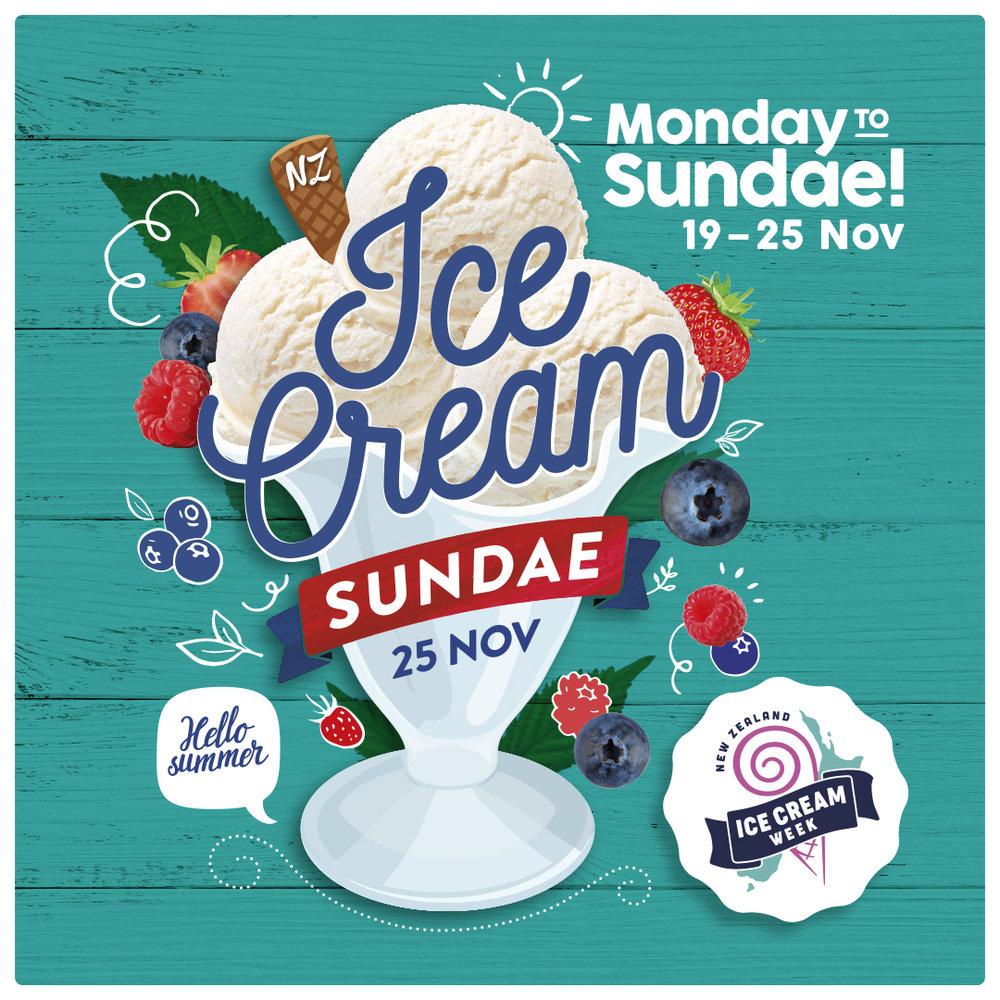 NZ Ice Cream Week_Facebook.jpg