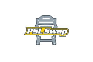 PSL Swap