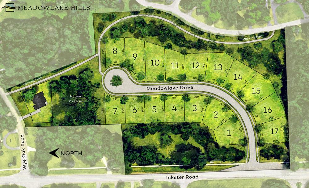 Meadowlake Site Plan.jpg