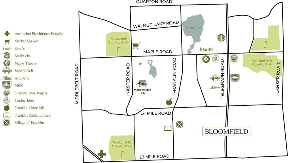 Area Map.jpg