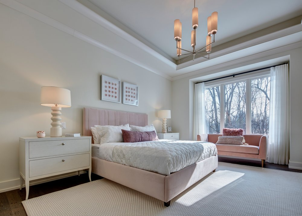 HM Homes-4887 Wye Oak-02-03-19-0143And10more_Fusion-Natural-PINCHED-FLAT-Final.jpg