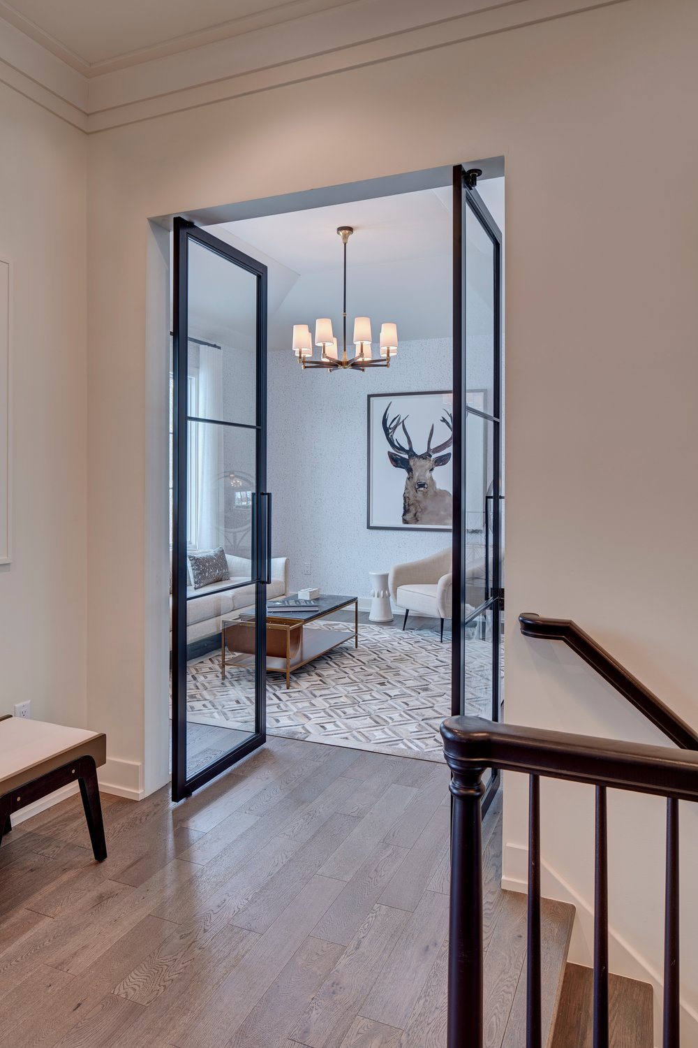 HM Homes-4887 Wye Oak-02-03-19-0464And9more_Fusion-Natural-Fully Open-Final.jpg