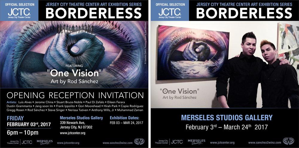 News_BorderlessExhibition_OneVision_RodSanchez_Sanchez2winz.jpg