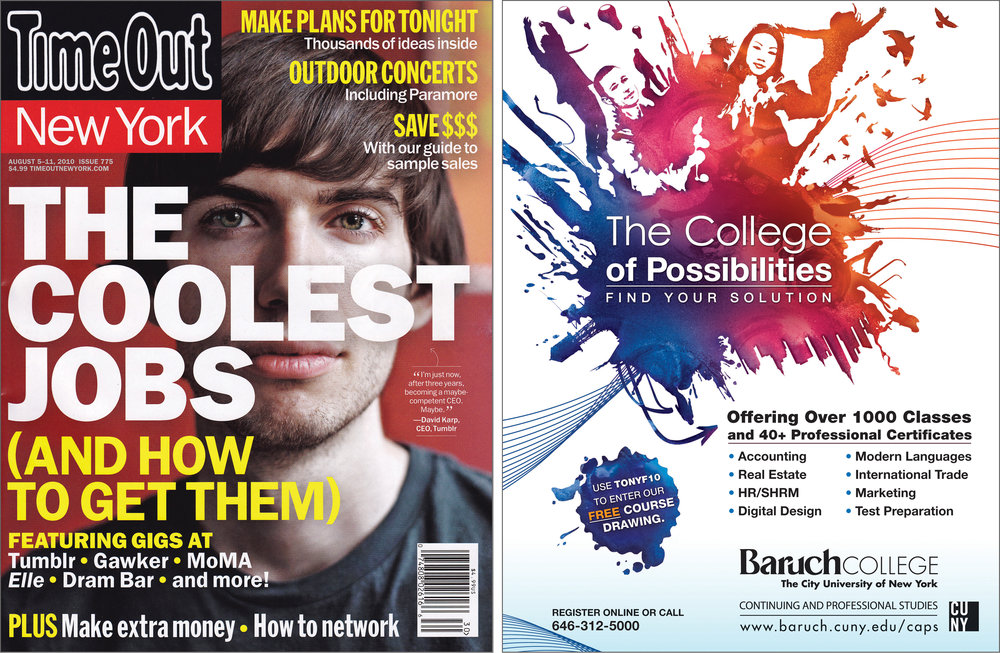 News_BaruchCollege_CollegeofPossibilites_TimeOutNY_RodSanchez_Sanchez2winz.jpg