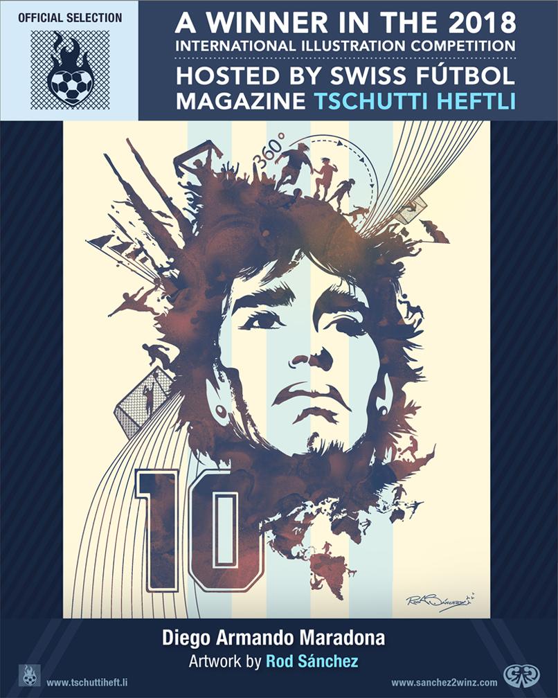 News_TschuttiHeftli3_WorldCup_Maradona_RodSanchez_Sanchez2winz.jpg
