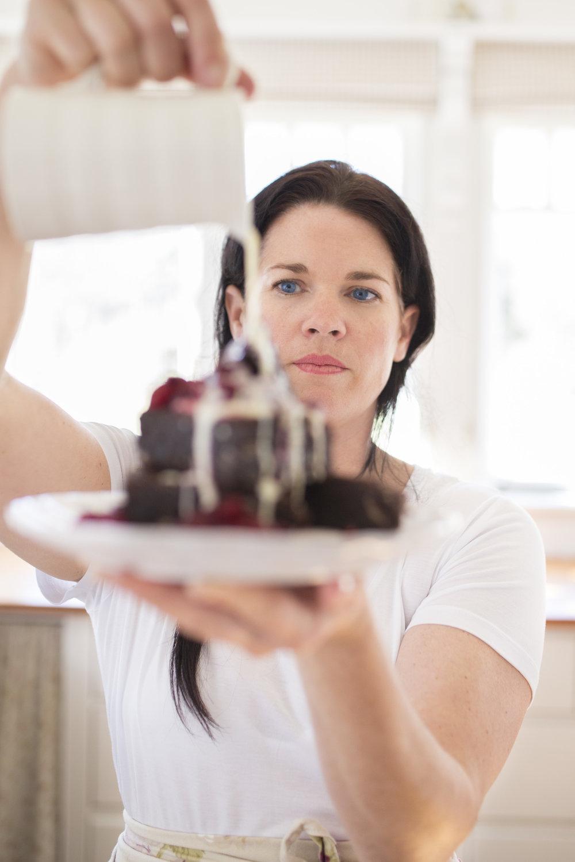 Terri Ewart Catering Tauranga
