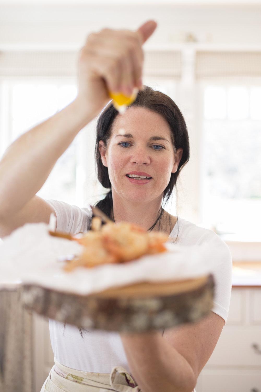 LMR.foodbydesign_40.jpg