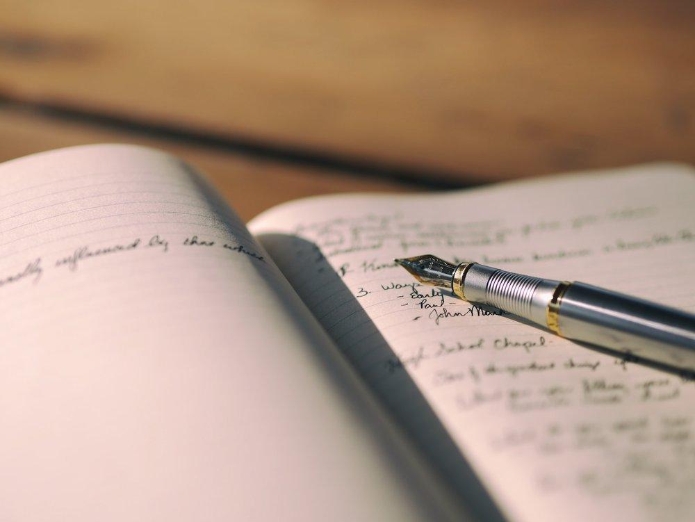 Notebook 1.2.jpg