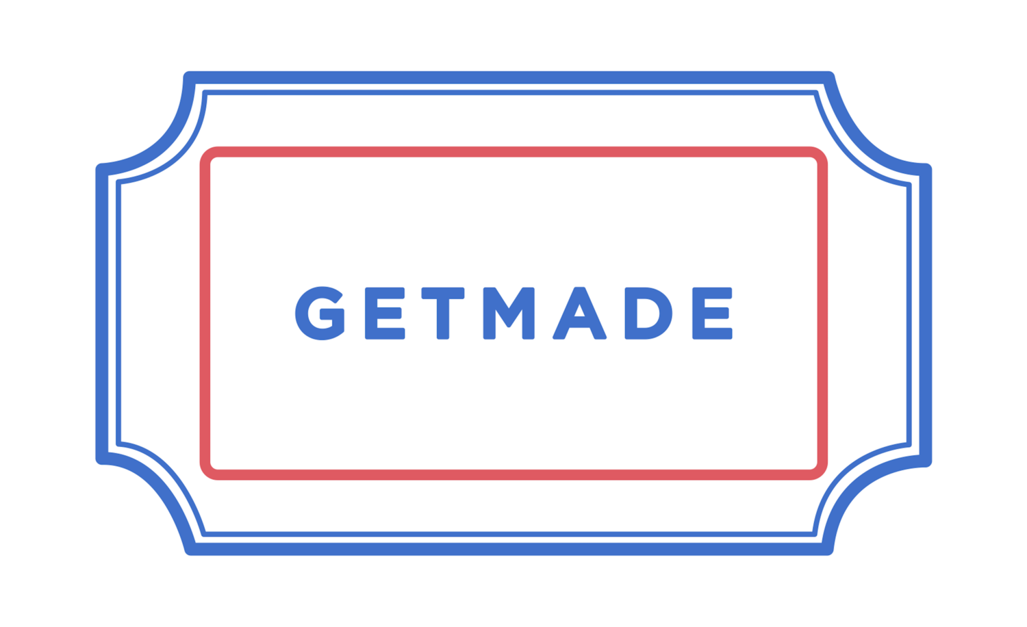 GetMade Consulting