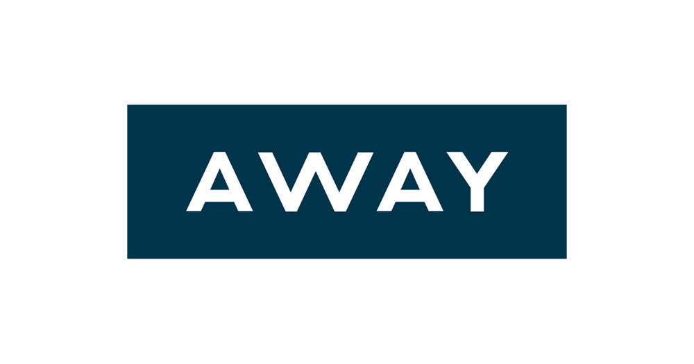 away-travel-1200x630.png