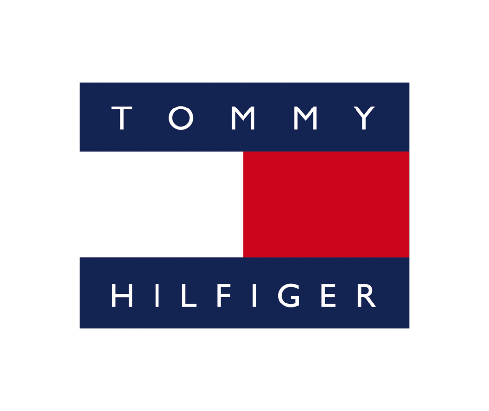 tommy-test3.png