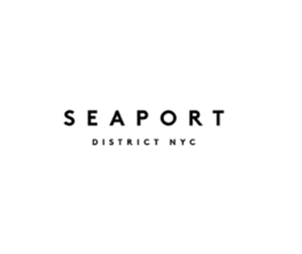 seaport2.png