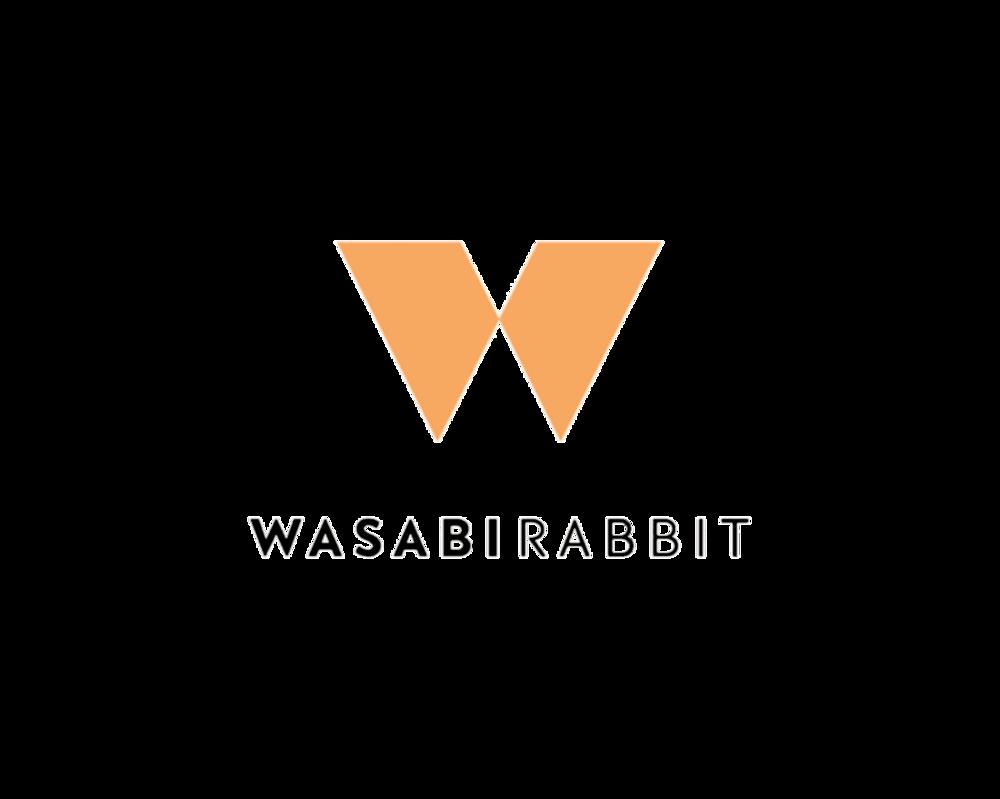 wasabirabbit.png