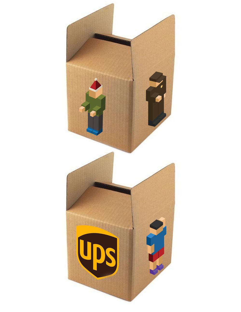 UPSBOXES.jpg
