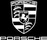 porsche-logo-white-II.png