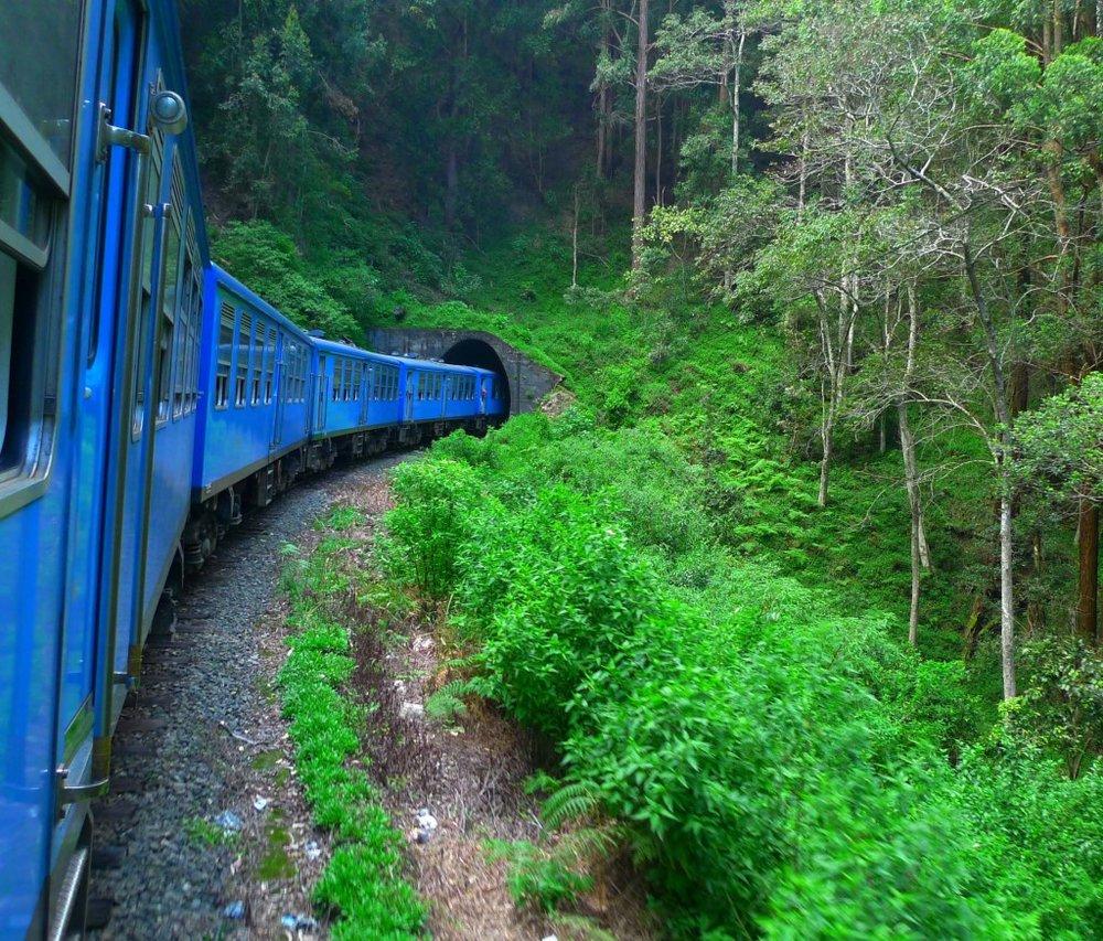 train2-1024x873.jpg