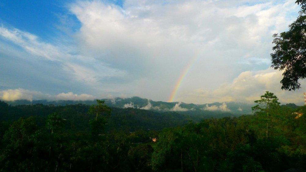 rainbow-1024x576.jpg