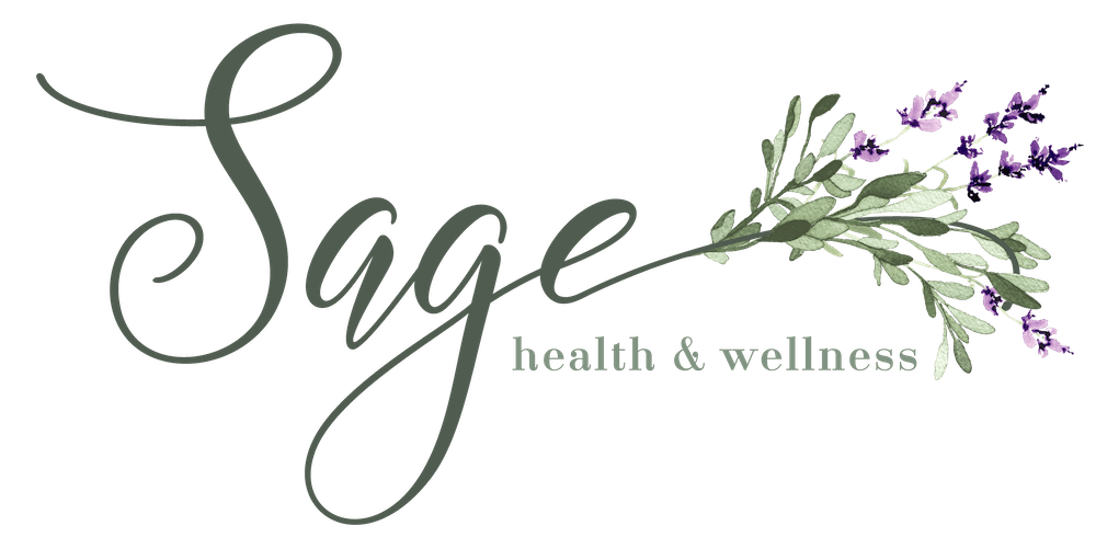Sage Health and Wellness