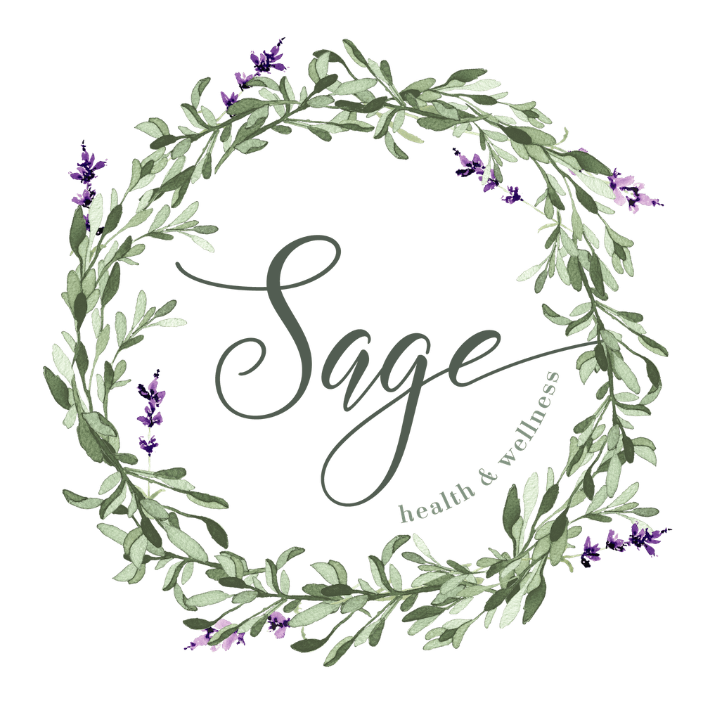 Sage-10.png
