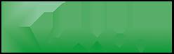 Kiloran-logo.png