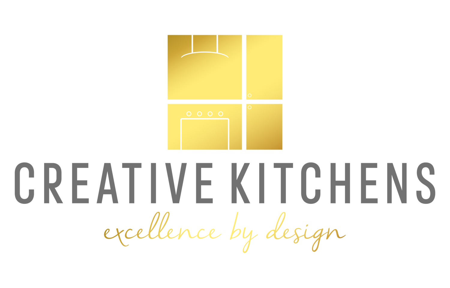 Creative Kitchens Scotland