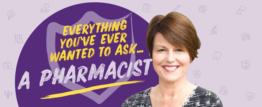 Ask a pharmacist-01.jpg