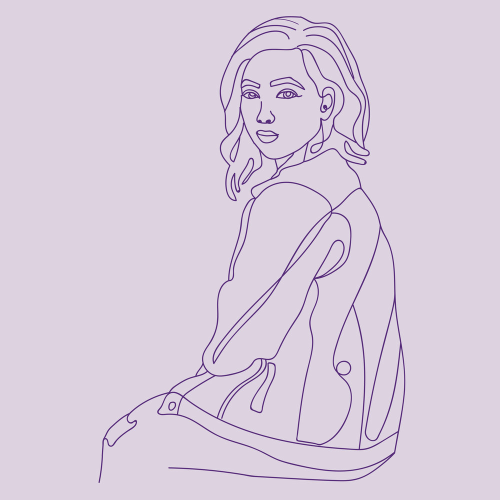 line drawings-04.jpg