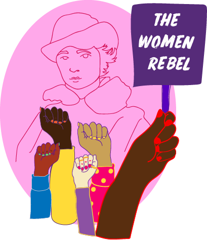 The Brief History of Contraception_The women rebel.png