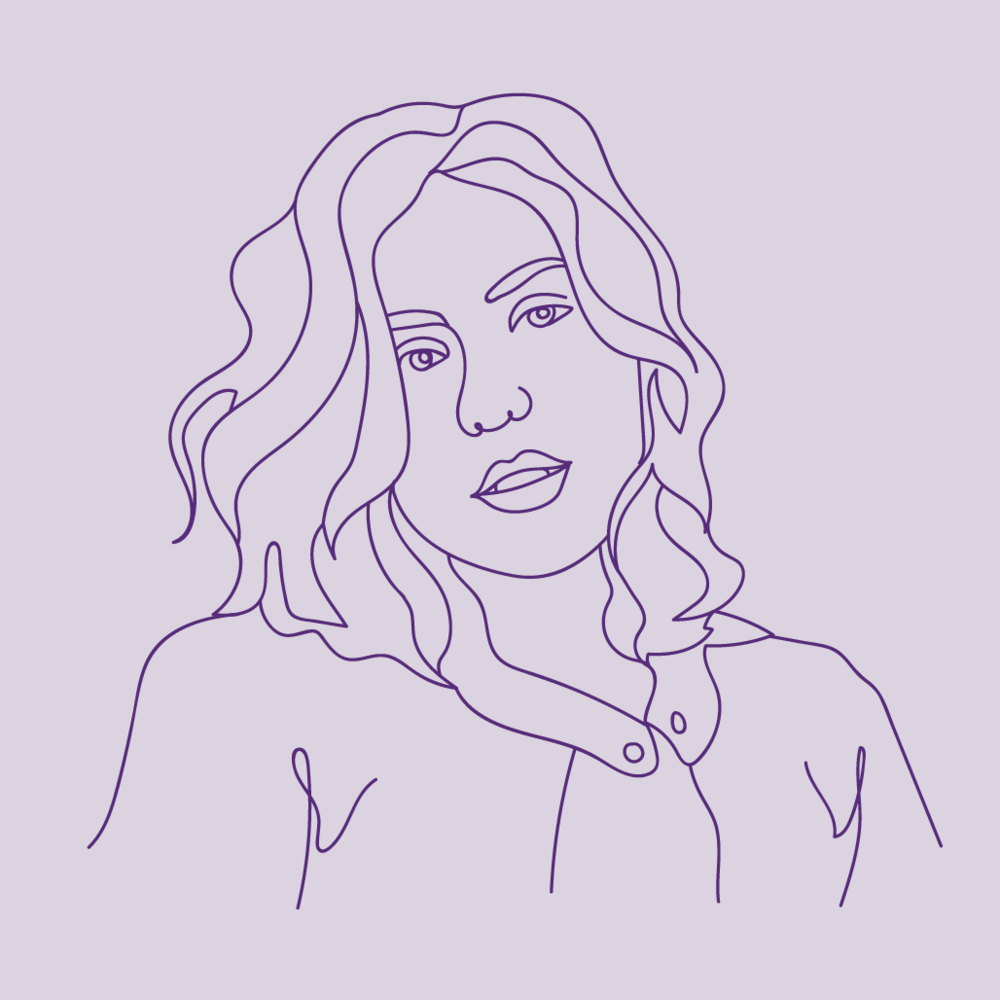 EllaOne line drawing 1.png