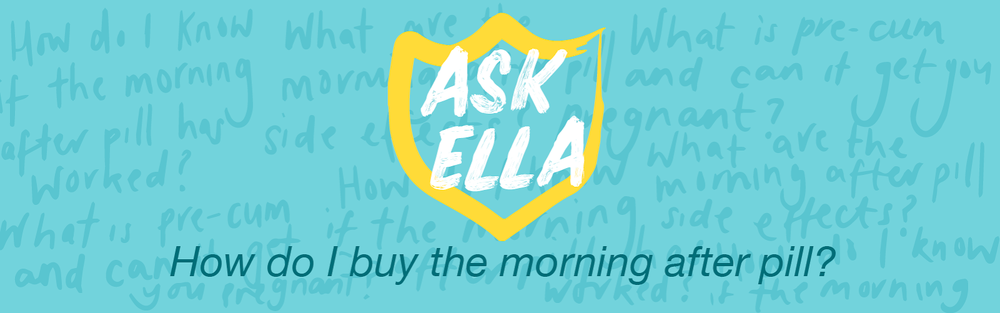 AskElla_Blog_02.png