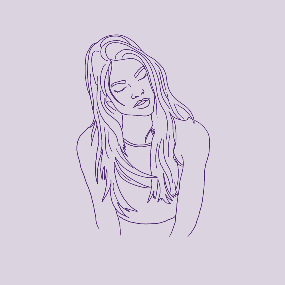 44LineDrawing_04.png