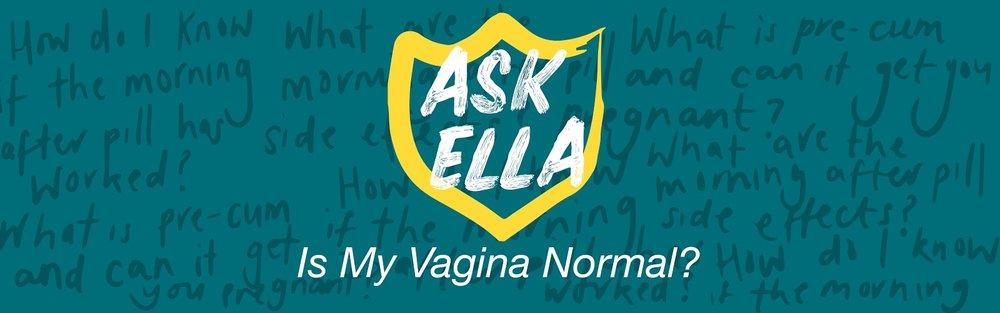 is my vagina 1.jpg