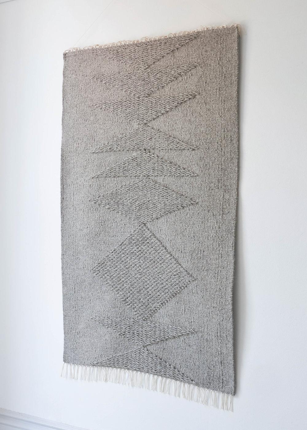 Christabel-Balfour-Concrete 002.jpg