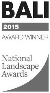 bali-national-landscaping-awards-2015-logo.jpg