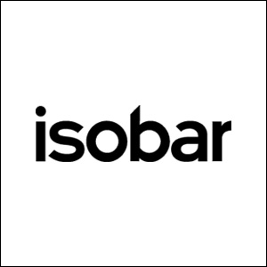 Isobar-Smash-border.jpg