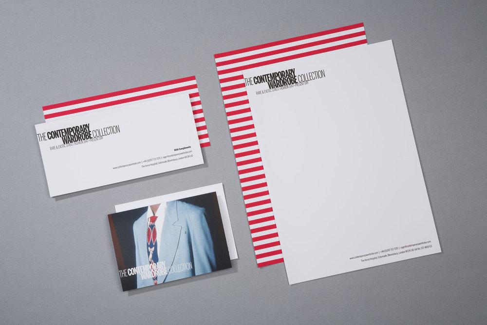 WRB-Design_CW_007.jpg