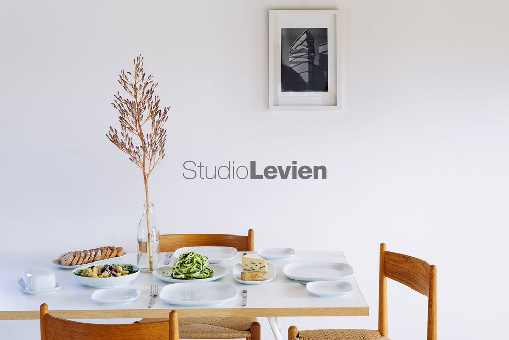 Studio-Levien-Canvas-1.jpg